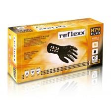 Reflexx N79 PLUS 50ks. EXTRA DLHÉ