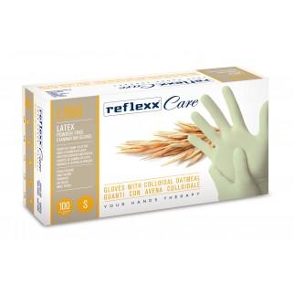Reflexx Care L550 100ks.