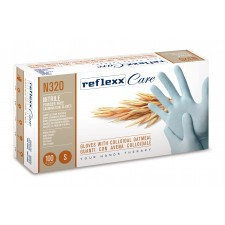Reflexx Care N320 100ks.